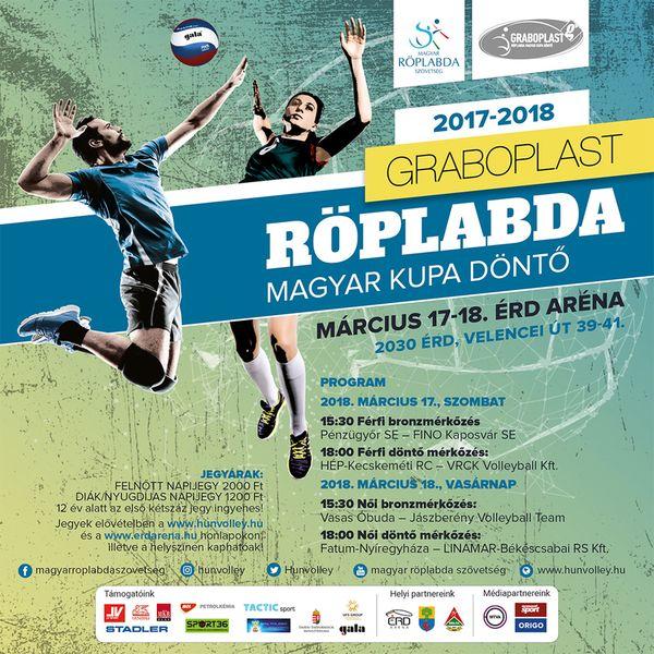 2018 magyar kupa donto2